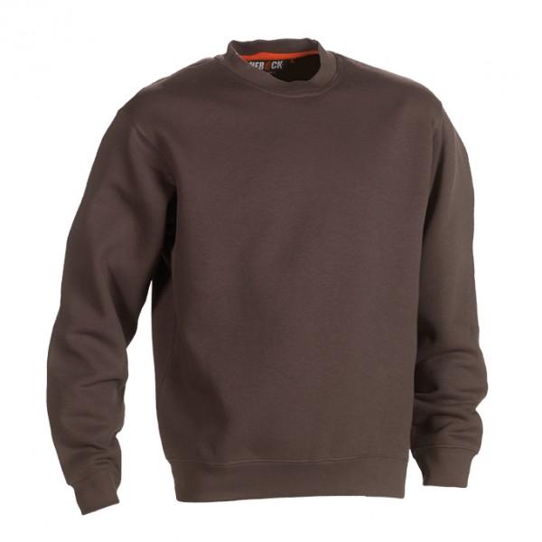 Vidar Sweatshirt