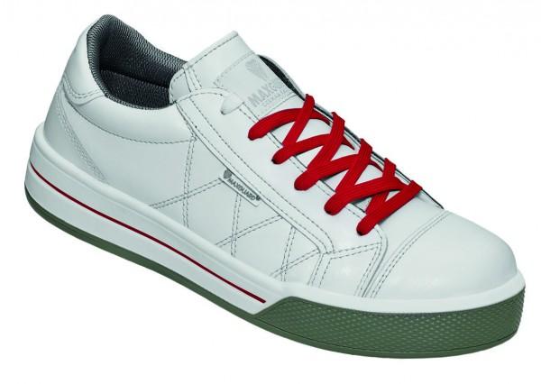 S312-ESD SCOTT Sneaker Halbschuh S3