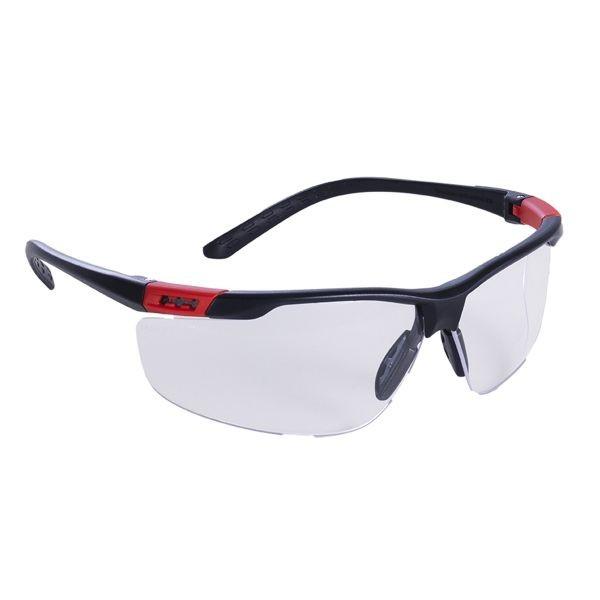 THUNDERLUX - Schutzbrille