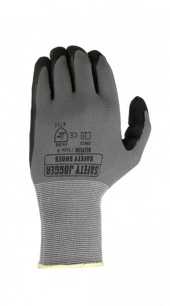 ALLFLEX Handschuhe für maximale Fingerfertigkeit