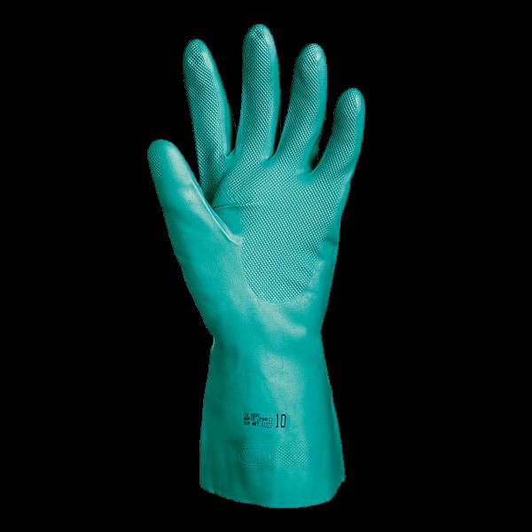 Handschuhe Nitron