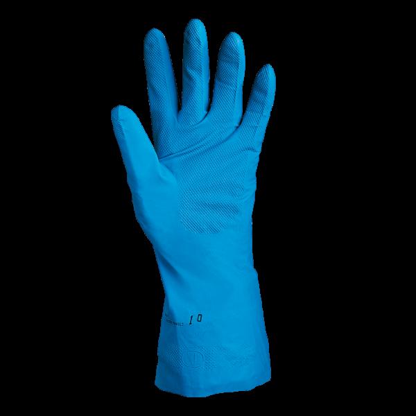 Handschuhe Safetril