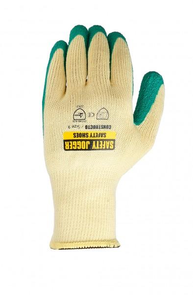 CONSTRUCTO Handschuhe