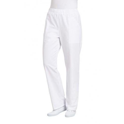 "Damenhose ""Comfort-Style"" 08/8192"
