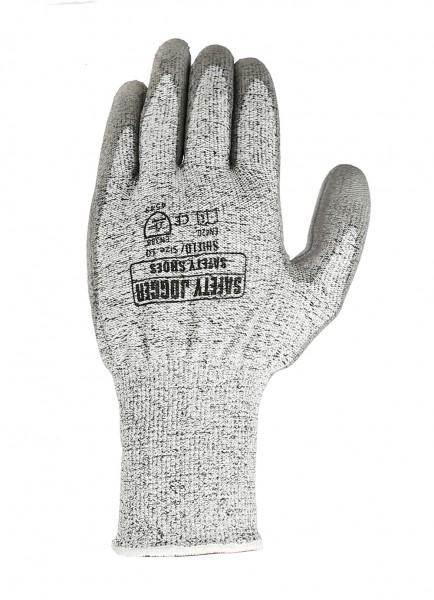 SHIELD schnittfeste Handschuhe