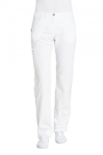 "Damenhose ""Comfort-Style"" 08/1140"