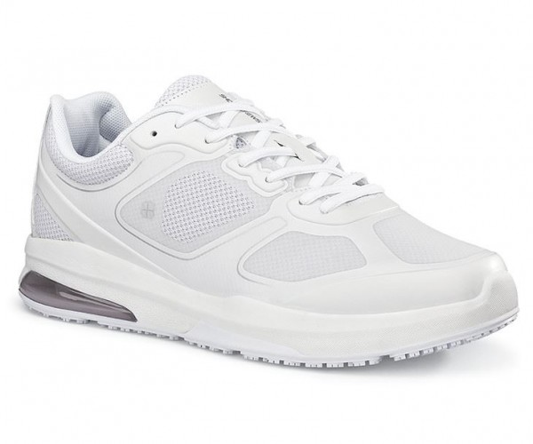 Shoes for Crews Evolution II - white