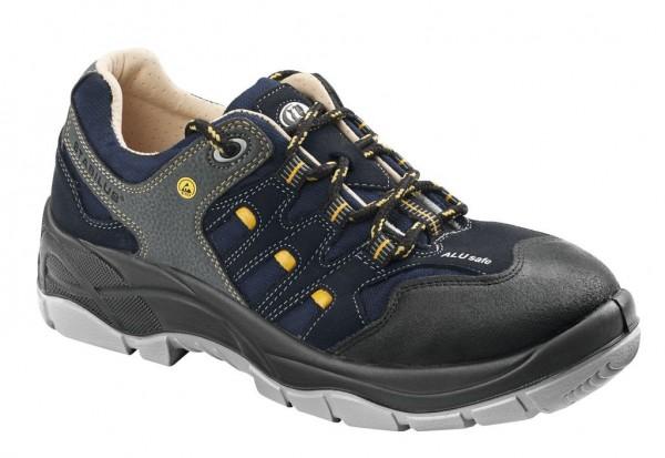Bioair-Schuh 3112A S1 SRA (Marlon)