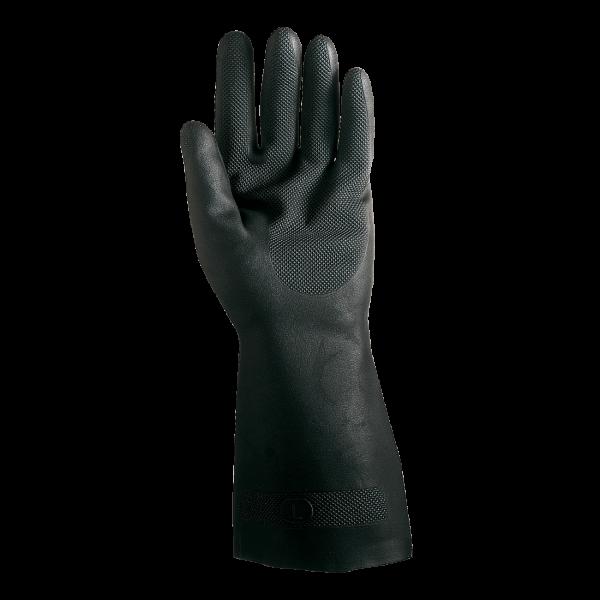 Handschuhe Neopower