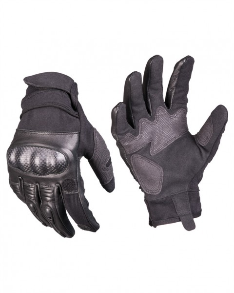 Tactical Handschuhe GEN II