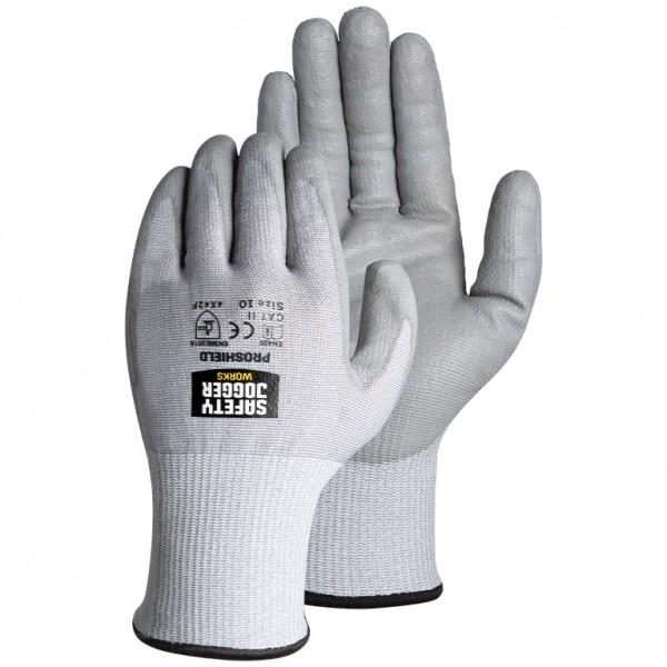 PROSHIELD - Schnittfester Handschuh