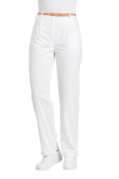 "Damenhose ""Classic-Style"" 08/270"
