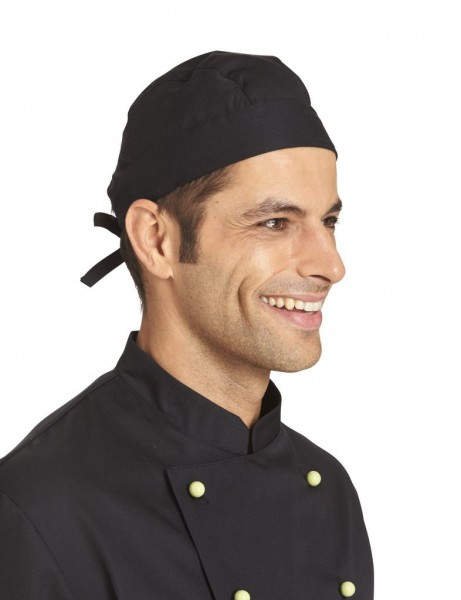 Bandana 02/328 Kopfbedeckung